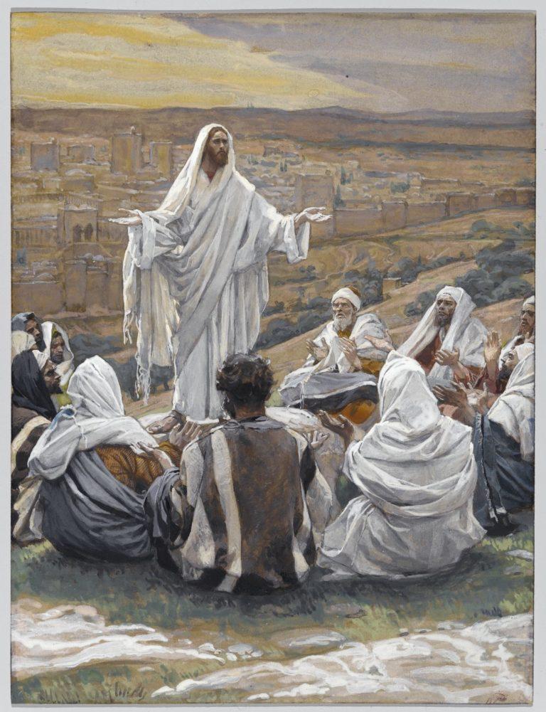 примеры и иллюстрации к проповедям папы должно быть