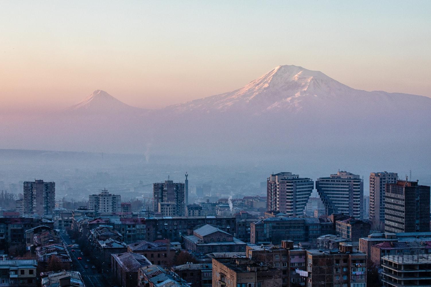 Ереван картинки, красивые пионы