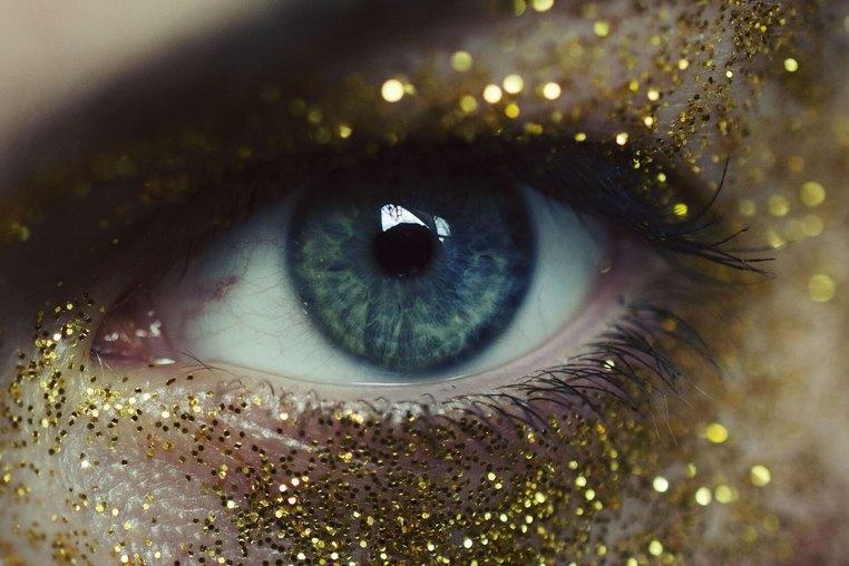 Один из самых распространенных «медицинских страхов» - слепота: 9 способов избежать ухудшения зрения