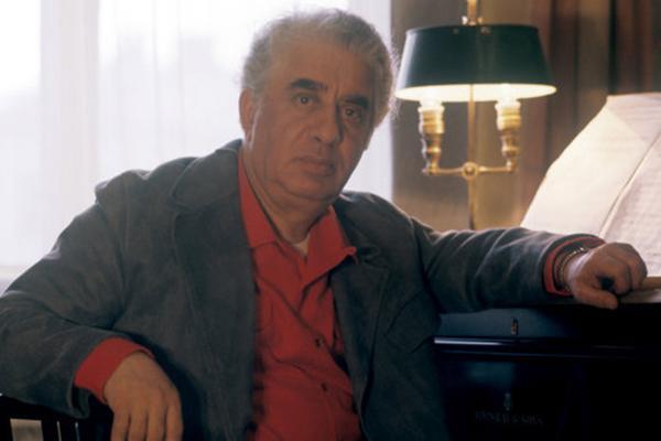 В день рождения Арама Хачатуряна произведения композитора будут звучать в разных уголках Еревана