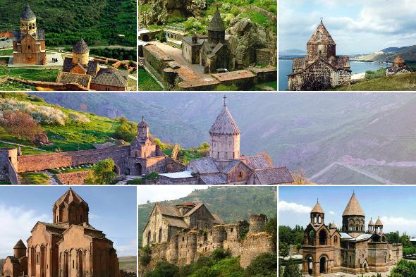 Картинки по запросу Бельгийская телекомпания об Армении : Страна, у которой есть свой Ватикан.